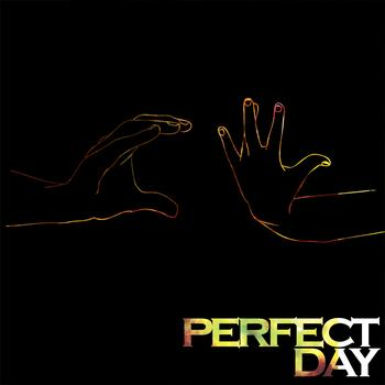 Cassettes Won't Listen - Perfect Day - Single