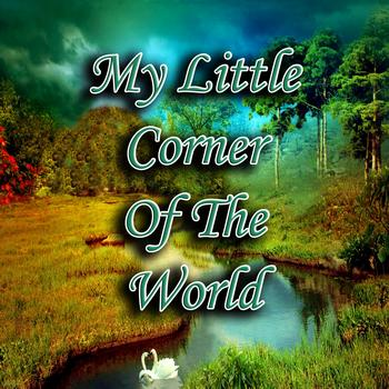 Various Artists - My Little Corner Of The World