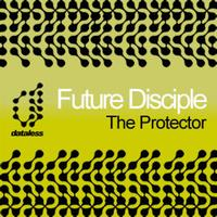 Future Disciple - The Protector