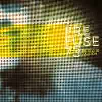 Prefuse 73 - The '92 Vs '02 Collection