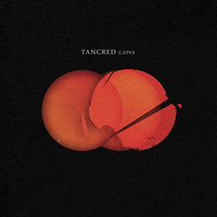 Tancred - Capes
