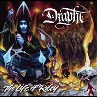 Drapht - The Life Of Riley (Explicit)