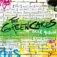 The Greencards - The Brick Album