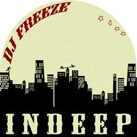 DJ Freeze - Indeep