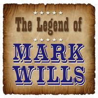 Mark Wills - The Legend of Mark Wills