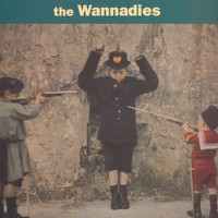 The Wannadies - The Wannadies