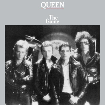 Queen - The Game (2011 Remaster)