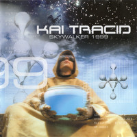 Kai Tracid - Skywalker 1999