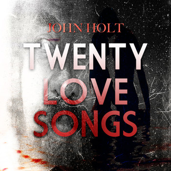 John Holt - 20 Love Songs