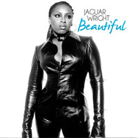 Jaguar Wright - Beautiful