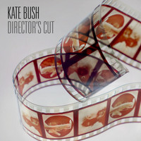 Kate Bush - Director's Cut