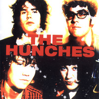 The Hunches - Yes. No. Shut It.
