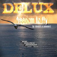 Delux - Freedom to Fly