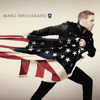 Marc Broussard - Marc Broussard (Deluxe)