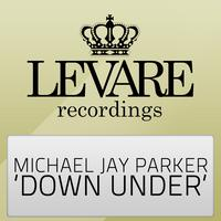 Michael Jay Parker - Down Under