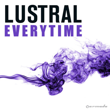 Lustral - Everytime