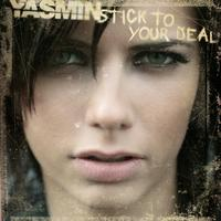 Yasmin - Stick To Your Deal