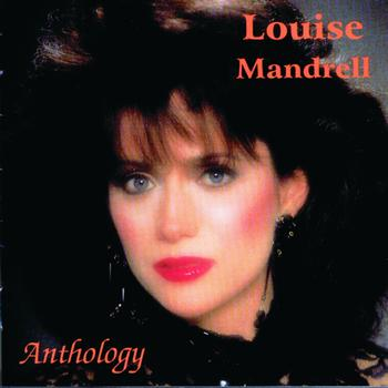 Louise Mandrell - Anthology