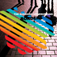The Sunshine Underground - Borders