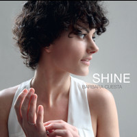 Barbara Cuesta - Shine
