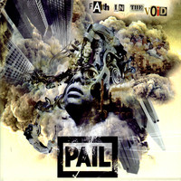 Pail - Faith in the Void