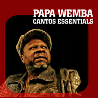 Papa Wemba - Best Of Papa Wemba: Cantos Essentials