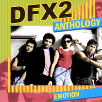 DFX2 - Anthology