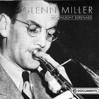 Glen Miller - Moonlight Serenade