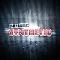Sinusic - Synthetic