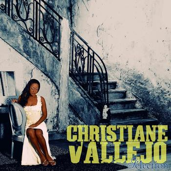 Christiane Vallejo - Sélection