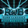 R&B Club Classics by Various Artists