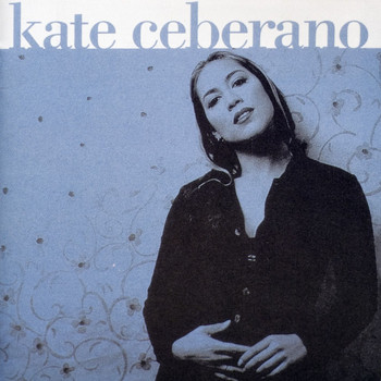 Kate Ceberano - Blue Box