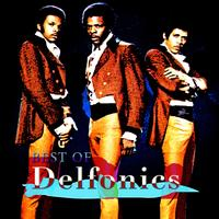 The Delfonics - Best Of