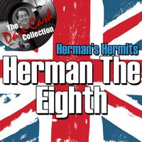 Herman's Hermits - Herman The Eighth - [The Dave Cash Collection]