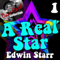 Edwin Starr - A Real Star 1 - [The Dave Cash Collection]