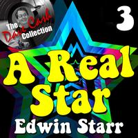Edwin Starr - A Real Star 3 - [The Dave Cash Collection]