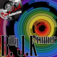 Billy J. Kramer - B. J. K. - [The Dave Cash Collection]