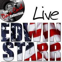 Edwin Starr - Edwin Live - [The Dave Cash Collection]