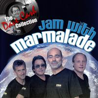 Marmalade - Jam with Marmalade - [The Dave Cash Collection]