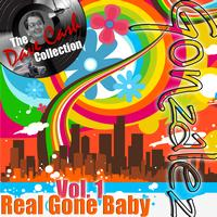 Gonzalez - Real Gone Baby Vol. 1 - [The Dave Cash Collection]