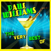 Paul Williams - The Very Best Of