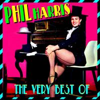 Phil Harris - The Very Best Of