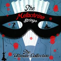 The Melachrino Strings - The Ultimate Collection