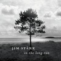 Jim Stärk - In The Long Run