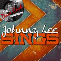 Johnny Lee - Johnny Lee Sings - [The Dave Cash Collection]