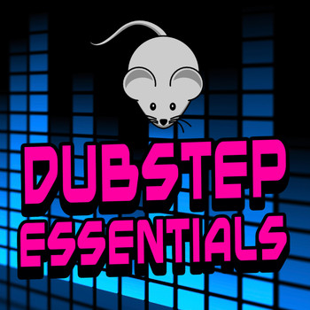 Dubstep - Dubstep Essentials