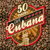 Various Artists - Cafe Cubana