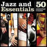 Various Artists - Jazz and Essentials