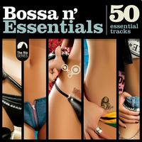 Various Artists - Bossa N' Essentials