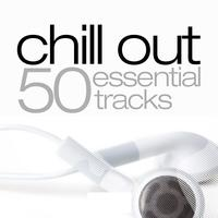 Various Artists - Chill out Essentials